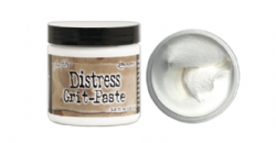 Ranger - Tim Holtz Distress® Grit-Paste